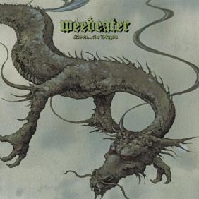 Weedeater Interview