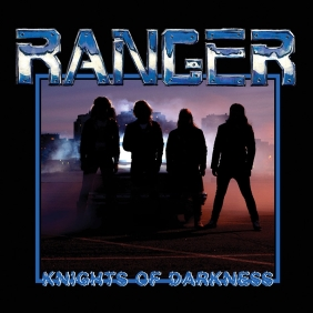 Ranger - Knights of Darkness