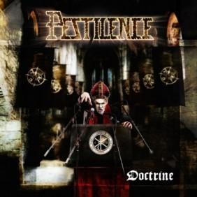 Pestilence - Doctrine