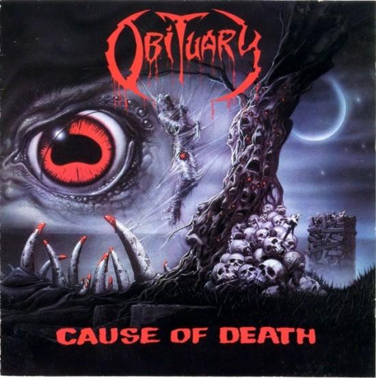 cause_of_death-1990--e1442570815700
